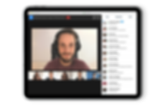 Paperjam-Club_Webinar_iPad-mockup.png