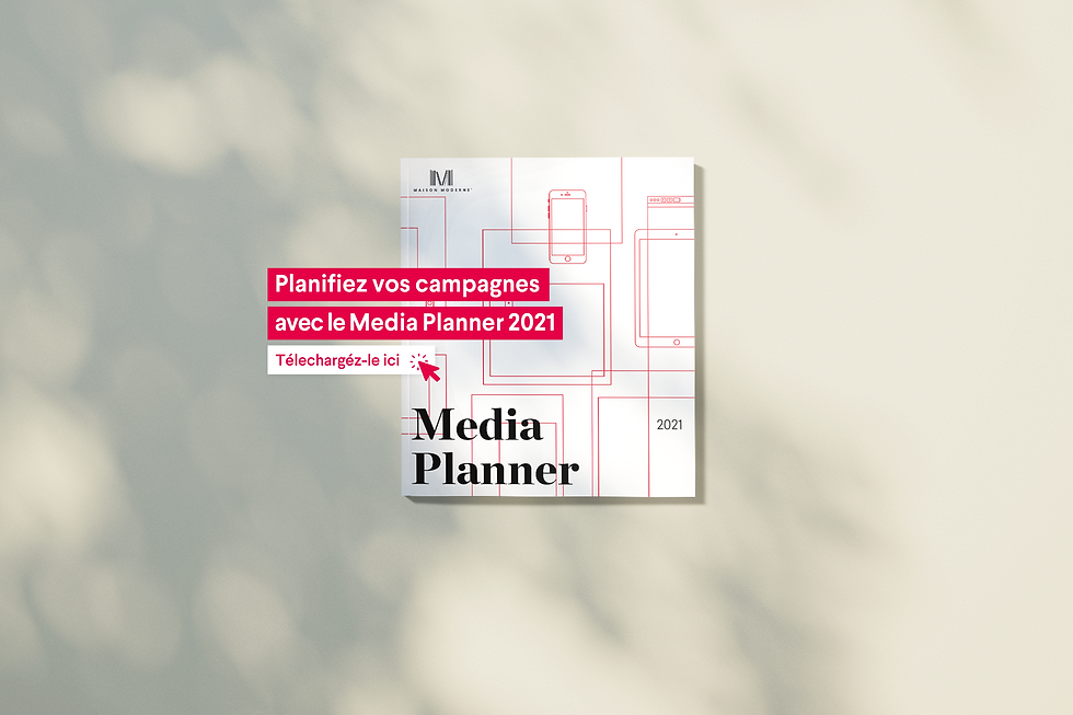 Visuel_Media Planner.png
