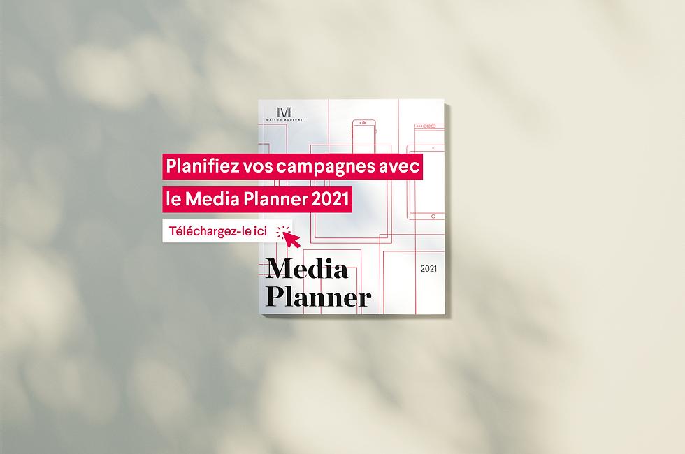 Visuel Mediaplanner - WEB MM.png