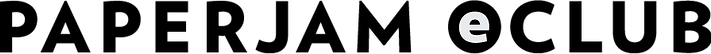 pj_eclub-logo.png