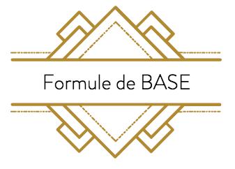 Formule de Base
