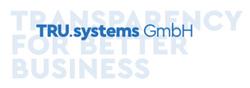 TRU.systems digitales Fintech. Startup, Entrepreneurship, Businesscase
