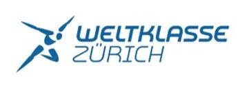 Weltklasse Zürich B2B Event