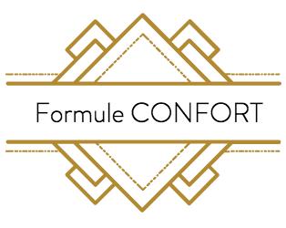 Formule Confort