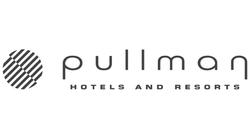 Pullman Hotels and Resorts Zielgruppen kennen und präzise kommunizieren mittels Personas