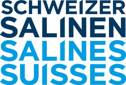 Schweizer Salinen Salines Suisses Grossanlass Leadershipteam