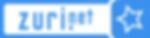 Logo Blau-Weiess.png