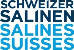 Logo Salinen WEB_edited_edited.jpg