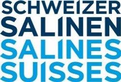 Schweizer Salinen Strategie Workshop