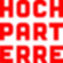 HP_logo_100m100y_CS6.jpg
