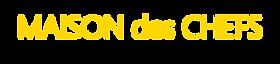 Logo ohne URL.png