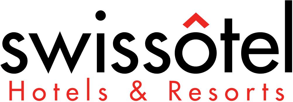 Swissôtel_Logo