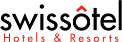 Swissôtel International Markenkommunikation, Strategie, Beratung, Kampagnen, Netzwerk, Partnerschaft