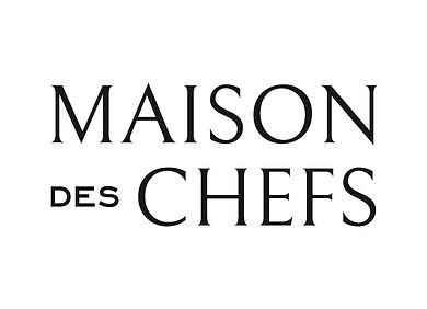 Maison-des-Chefs_FinalVersion_WordmarkOn