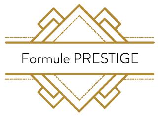 Formule Prestige