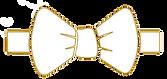 noeu papillon blanc.png