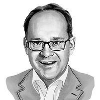 Christian Schmed Spitzengastronomie