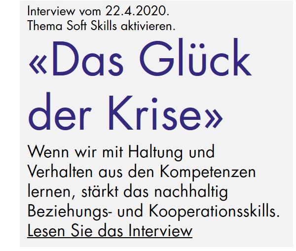 Interview_Soft_Skills_aktivieren_Das_GlÃ
