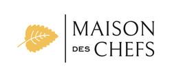 Maison des Chefs bietet Beratung, Erlebnisse und Workshops mit und für Spitzengastronomie