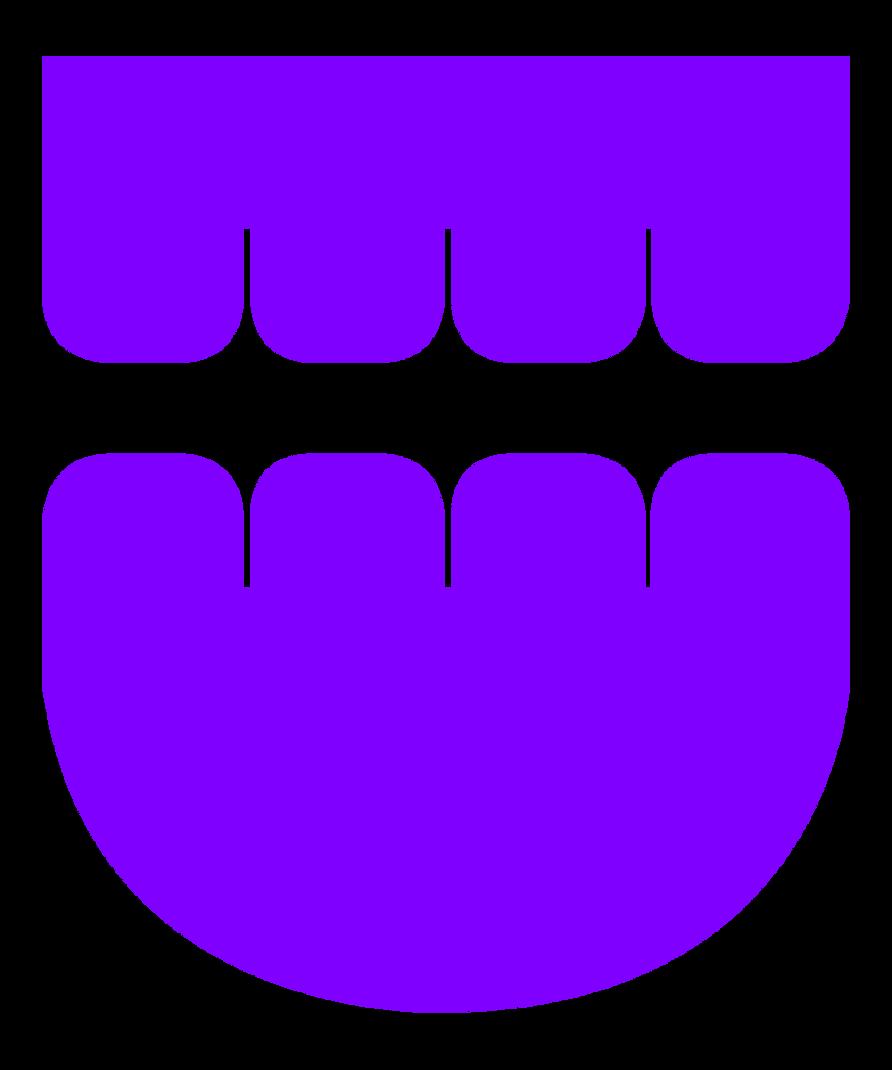 Steinbeisser.org