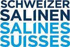 Schweizer Sainen Salines Suisses