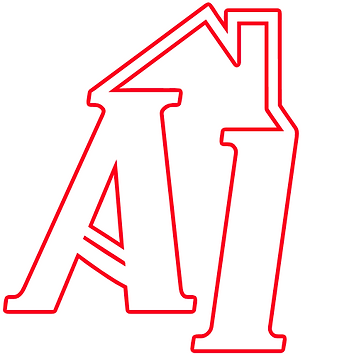 Big A1 Remedials Logo
