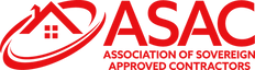 ASAC-Logo red.png