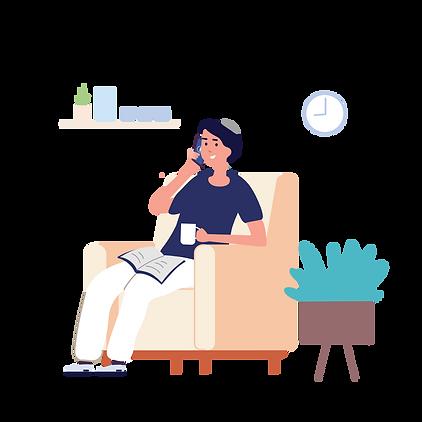 Mentor Desktop Illustrations-02.png