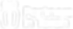 partners-in-torah-white-logomark.png