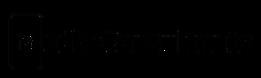 Screen_Shot_2020-10-03_at_5.21.28_PM-rem