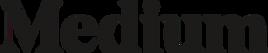 1200px-Medium_logo_Wordmark_Black.svg.pn