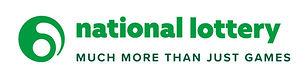 logo-NL-ENG.jpg