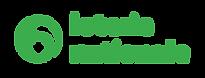 Logo_Loterie_Horizontal_SAFEZONE_FR_2L_R
