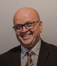 Lahcen Hammouch.JPG