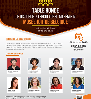 Conference_Table_Ronde_musée_Juif_.png