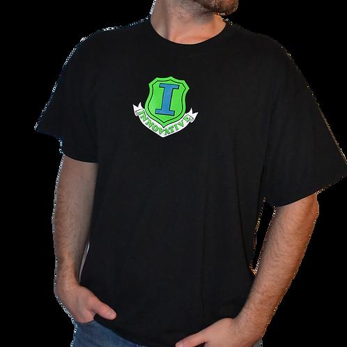 Pimp Juice Shirt