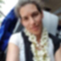 IMG-20190214-WA0005.jpg