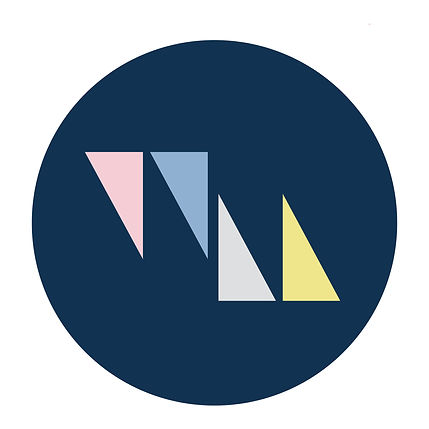 logo we make.jpg