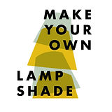 lampshade one.jpg