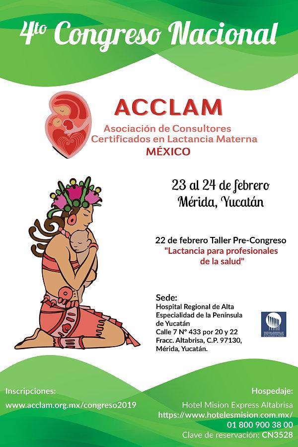 Cartel-ACCLAM-OK-Alta-v1-2.jpg