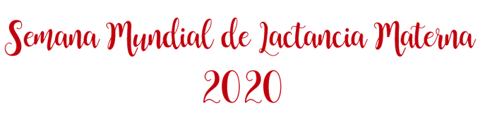 SMLM2020.png