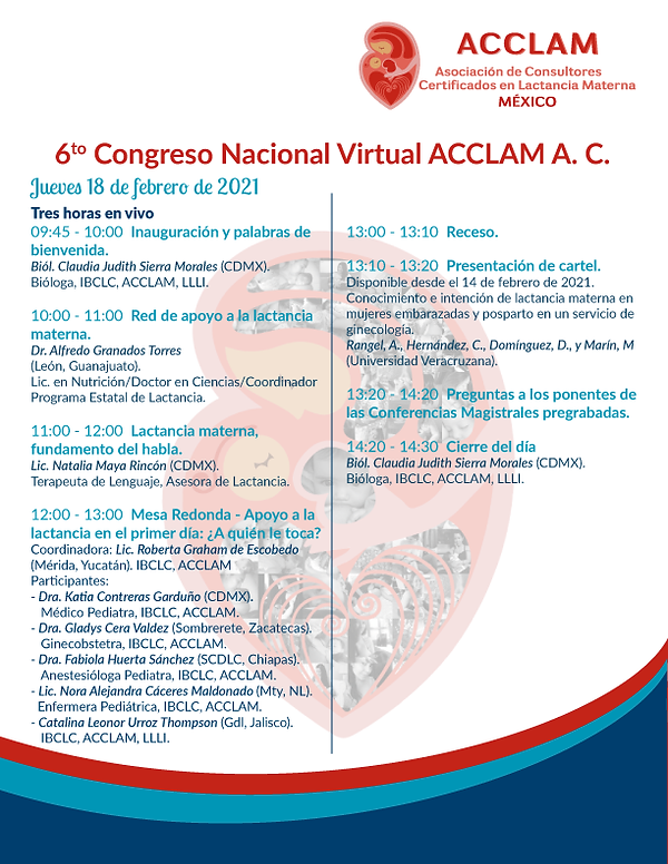 Programa_6toCongreso_ACCLAM_VFFF_Ok1.png