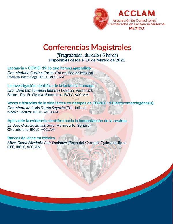 Conferencias_Magistrales.png
