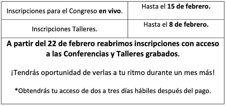 Nota_Inscripcción.png