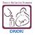Captura de Pantalla 2020-04-13 a la(s) 2
