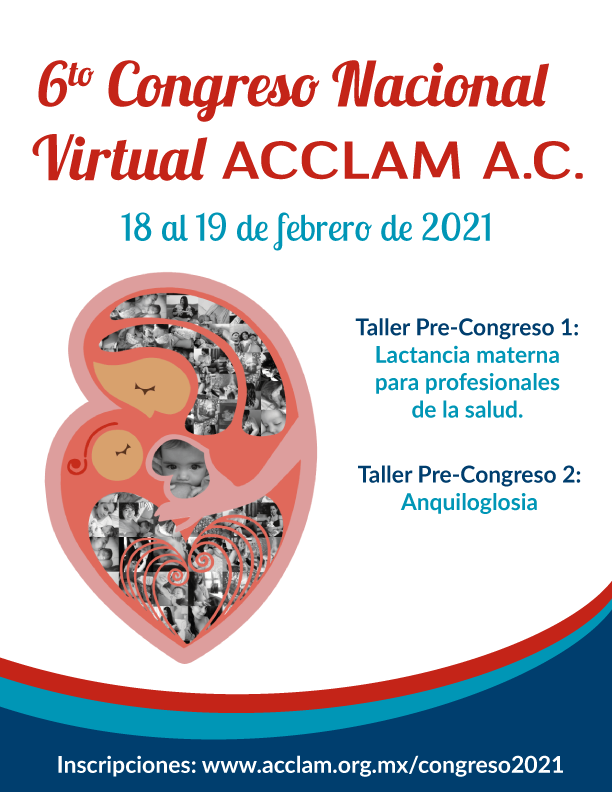 Cartel_6toCongreso_ACCLAM.png