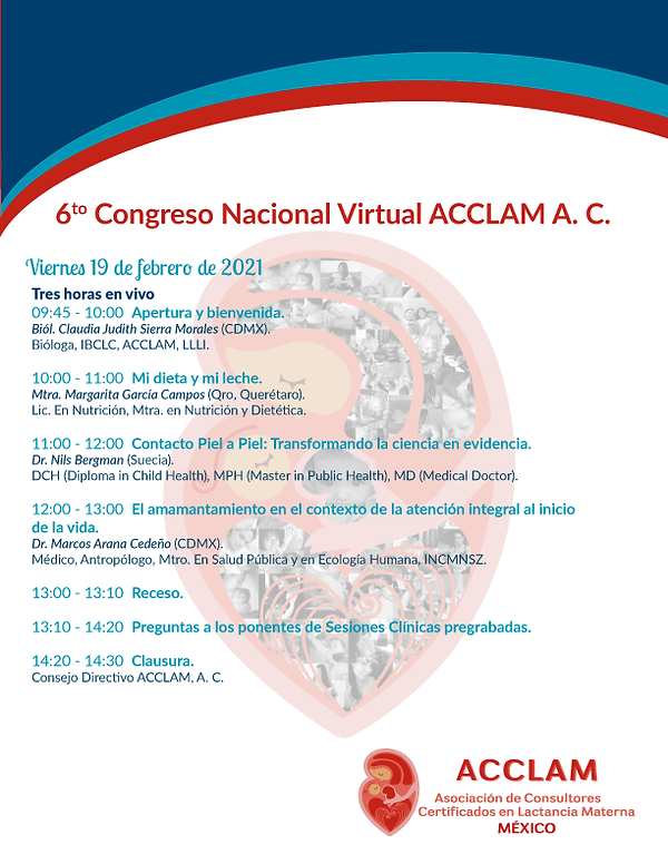 Programa_6toCongreso_ACCLAM_VFFF_Ok2.png
