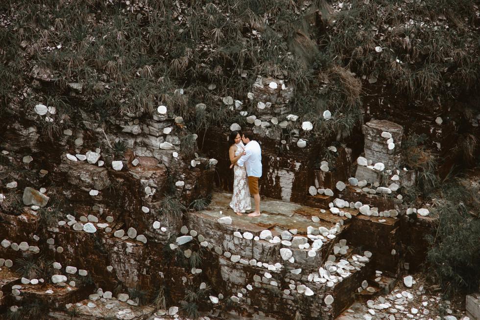 Pré_Wedding_Mirante_dos_Canyons_Capitóli