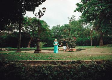 Ensaio gestante Magic Gardens-16.jpg