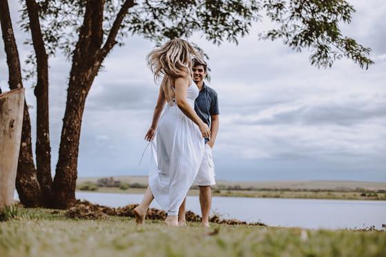 Pré_Wedding_Prainha_de_Sertãozinho-2.jpg